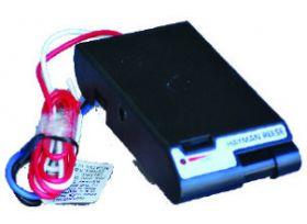 Sentinel Electronic Brake Controller