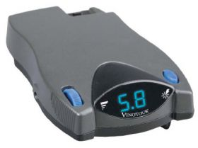 Vinotaur Electronic Brake Controller