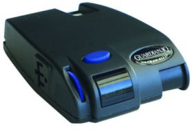Guardian IQ Electronic Brake Controller