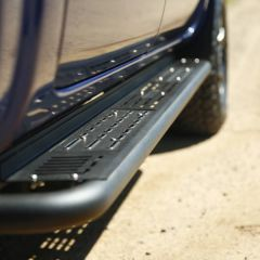 Rogue Side Steps to suit Ford Ranger PX / PX2 10/11-