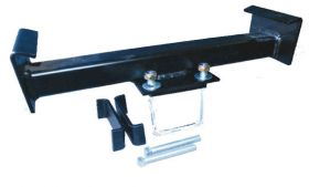 WDH Boat Trailer Adaptor