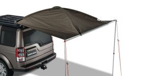 Rhino Rack Dome 1300 Awning