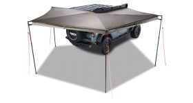 Rhino Rack Batwing Awning (Right)