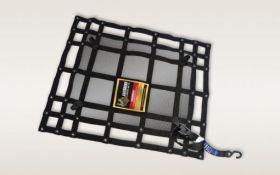 Tray cargo Nets