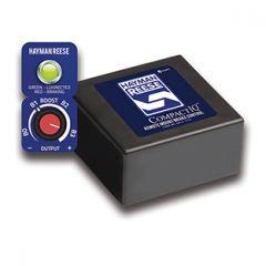 Hayman Reece CompactIQ™ brake control unit