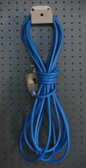 End Panel Tool / Lead Hook